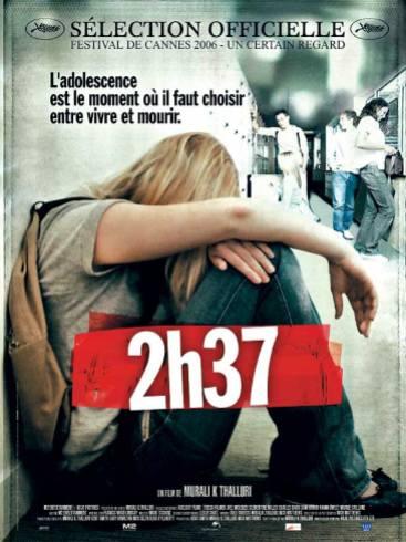 film 2h37