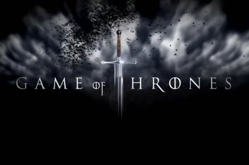 Game of thrones saison 1