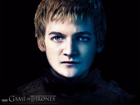 game-of-thrones-saison3-posters-07