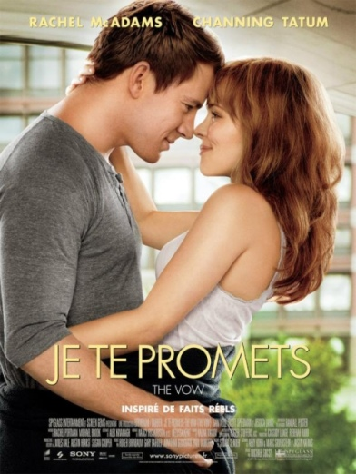Je-te-promets-The-vow_reference