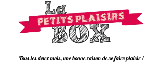 la petits plaisirs box