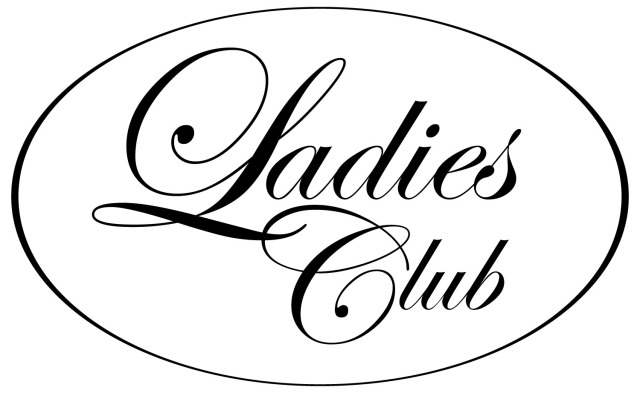 Ladies club milady romance