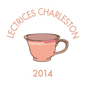 LectriceCharleston2014